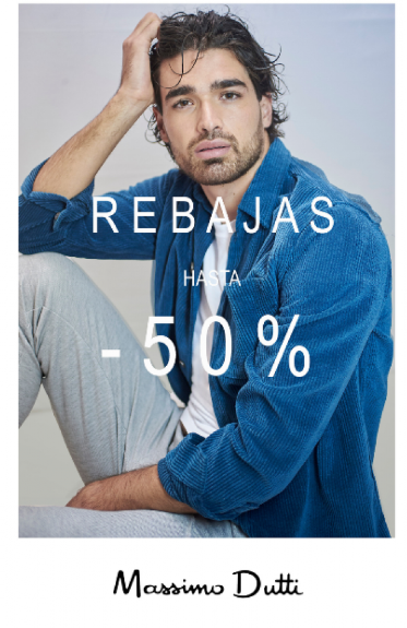 Pedro Miranda_v2