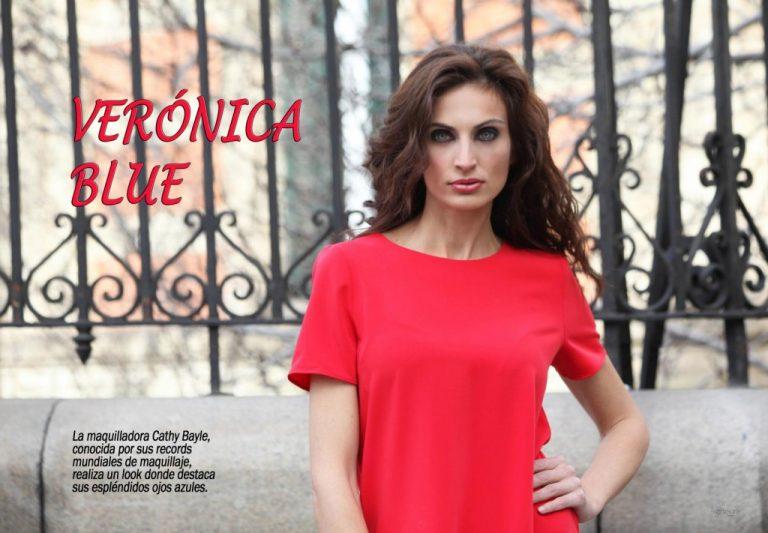 Veronica Blue_v3