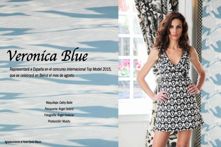Veronica Blue_v9
